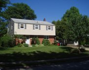 237 Candlebrook Road, King Of Prussia image