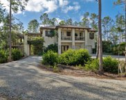 7050 Hunters Rd, Naples image
