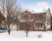 7915 Highpointe Road, Woodbury image