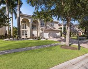 9551 Barletta Winds Point, Delray Beach image