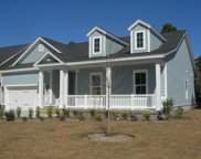 Lot 1 Winston Circle, Pawleys Island image