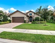 20545 Wilderness Ct, Estero image