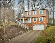 4948 Gittings Dr, Hampton image