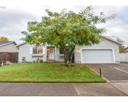 863 S 46TH  ST, Springfield image