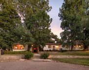 4403 Thacher Road, Ojai image