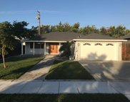 1308 Keoncrest Ave, San Jose image
