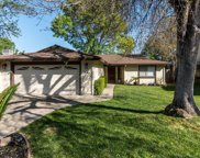 2546  Pinnacles Drive, Rocklin image