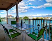 530 S Gulfview Boulevard Unit 304, Clearwater Beach image