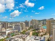 223 Saratoga Road Unit 3106, Honolulu image