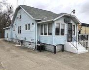 2360 E Apple Avenue, Muskegon image