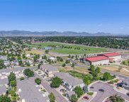 10337 West 55th Place Unit 204, Arvada image