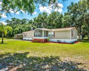 1325 Candy Cane Lane, Plant City image