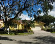 16401 Nw 84th Ave, Miami Lakes image