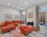 4325 Bowser Avenue Unit 104, Dallas image