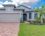 6844 Winding Cypress Dr, Naples image