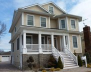 105 Parkway, Point Pleasant Beach image