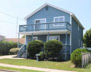 406 N Dudley Ave, Ventnor image