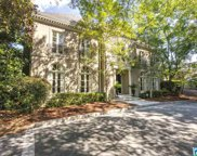2813 Overton Rd, Mountain Brook image