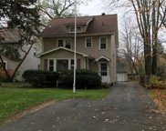 96 Wildmere Road, Irondequoit image