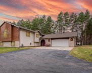 1111 SW 22nd Ave, Grand Rapids image
