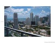 92 Sw 3rd St Unit #3705, Miami image