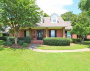 1493 Frenchmans Bend Road, Monroe image