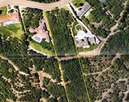 6282 West Greentree Drive, Somis image