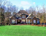 105 Braewynds Lane, Holly Springs image