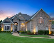 9712 Amethyst Ln, Brentwood image