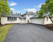 13601 South 85Th Avenue, Orland Park image