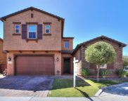 4252 S Barberry Drive, Chandler image