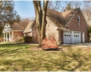 569 State Route 94N, Warwick image