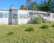 41321 Tallgrass, The Sea Ranch image