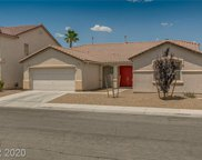 5904 Wildhorse Ledge Avenue, Las Vegas image