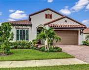 11529 Onyx Cir, Fort Myers image