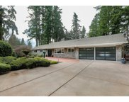 9910 NW 31ST  AVE, Vancouver image