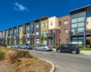 4251 S Birkhill Blvd Unit 210, Murray image