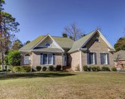 3205 Dalton Court, Wilmington image