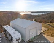 76 Meander Road, Lake Ozark image