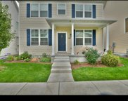 1547 W Kingsbarn Way, West Valley City image