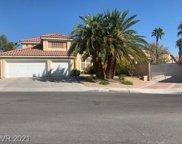 4770 Barela Way, Las Vegas image