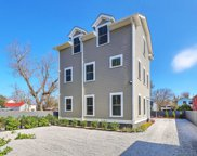 782 Rutledge Avenue Unit #D, Charleston image