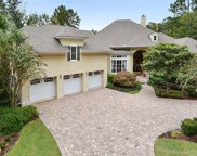 9 Holly Grove Road, Bluffton image