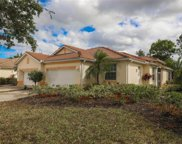 3181 Matecumbe Key Road Unit 6, Punta Gorda image
