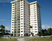 6000 N Ocean Blvd Unit #15F, Lauderdale By The Sea image
