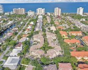 1900 Oceanwalk Ln Unit 110, Lauderdale By The Sea image