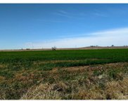 Lot D County Road 19, Fort Lupton image