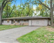 117 Surrey Trail S, Apple Valley image
