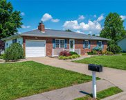 504 Kennedy, Perryville image