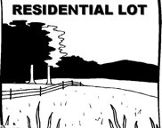 Lot 124 Lockman Drive, Greenville image